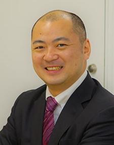 福田大祐弁護士